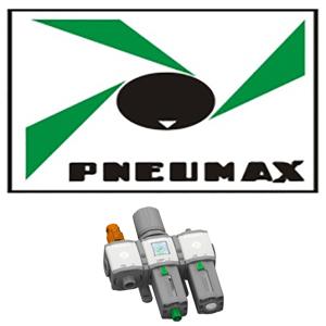 pneumax1