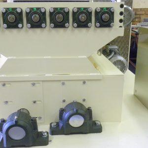 21-DSCN2693