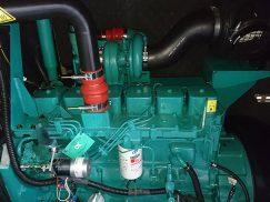 Elecmec Generators